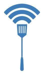 MyChef icon