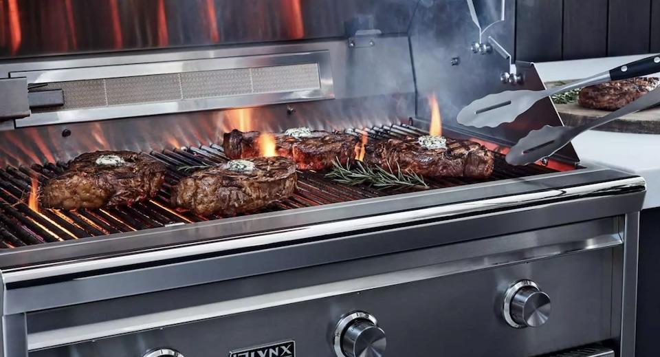 benefits of grilling hero